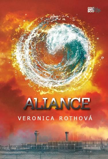 OBRÁZEK : aliance.jpg