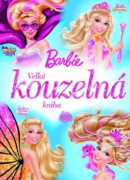 OBRÁZEK : barbie.jpg