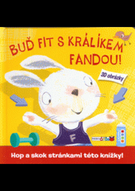 budj_fit_s_kralikem_fandou.png