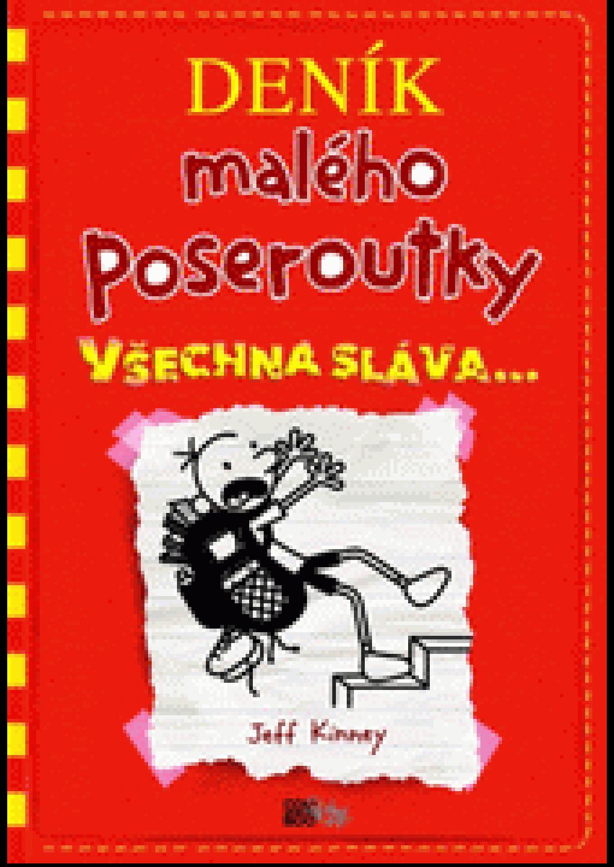 denik_maleho_poseroutky_11.png