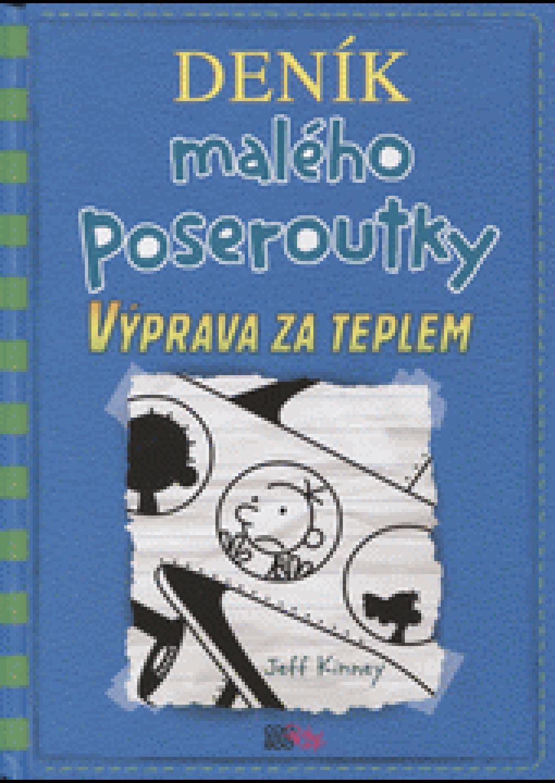 denik_maleho_poseroutky_12.png