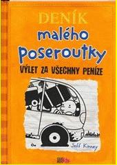 OBRÁZEK : denik_poseroutky_9.jpg