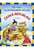 OBRÁZEK : detsky_ilustrovany_atlas.jpg