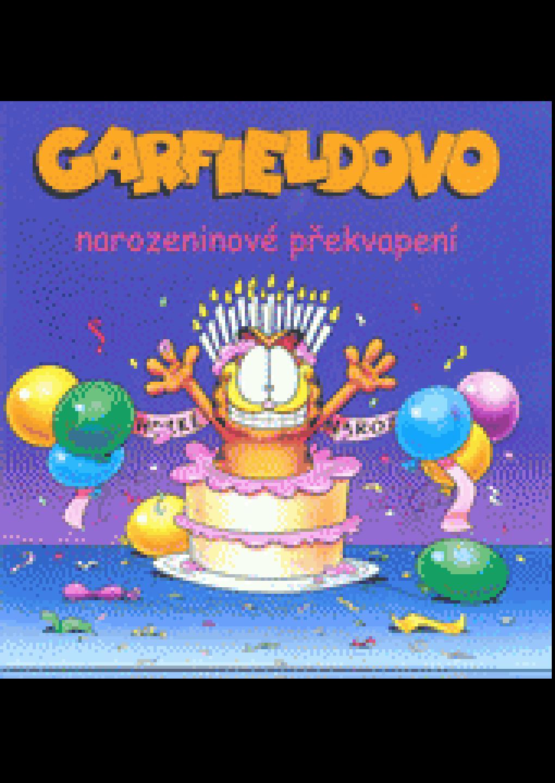 garfieldovo_narozeninove_prekvapeni.png