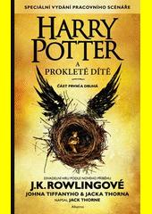 OBRÁZEK : harry_potter_a_proklete_dite.png