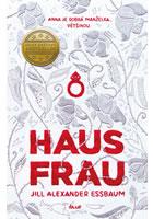 OBRÁZEK : hausfrau.jpg