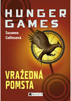 OBRÁZEK : hunger_games_2.jpg