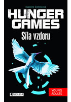 OBRÁZEK : hunger_games_3.jpg