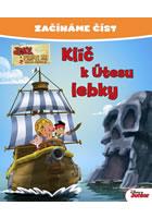 OBRÁZEK : jake_a_pirati_-_klic_k_utesu_lebky.jpg