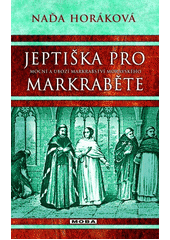 OBRÁZEK : jeptiska_pro_markrabete.png