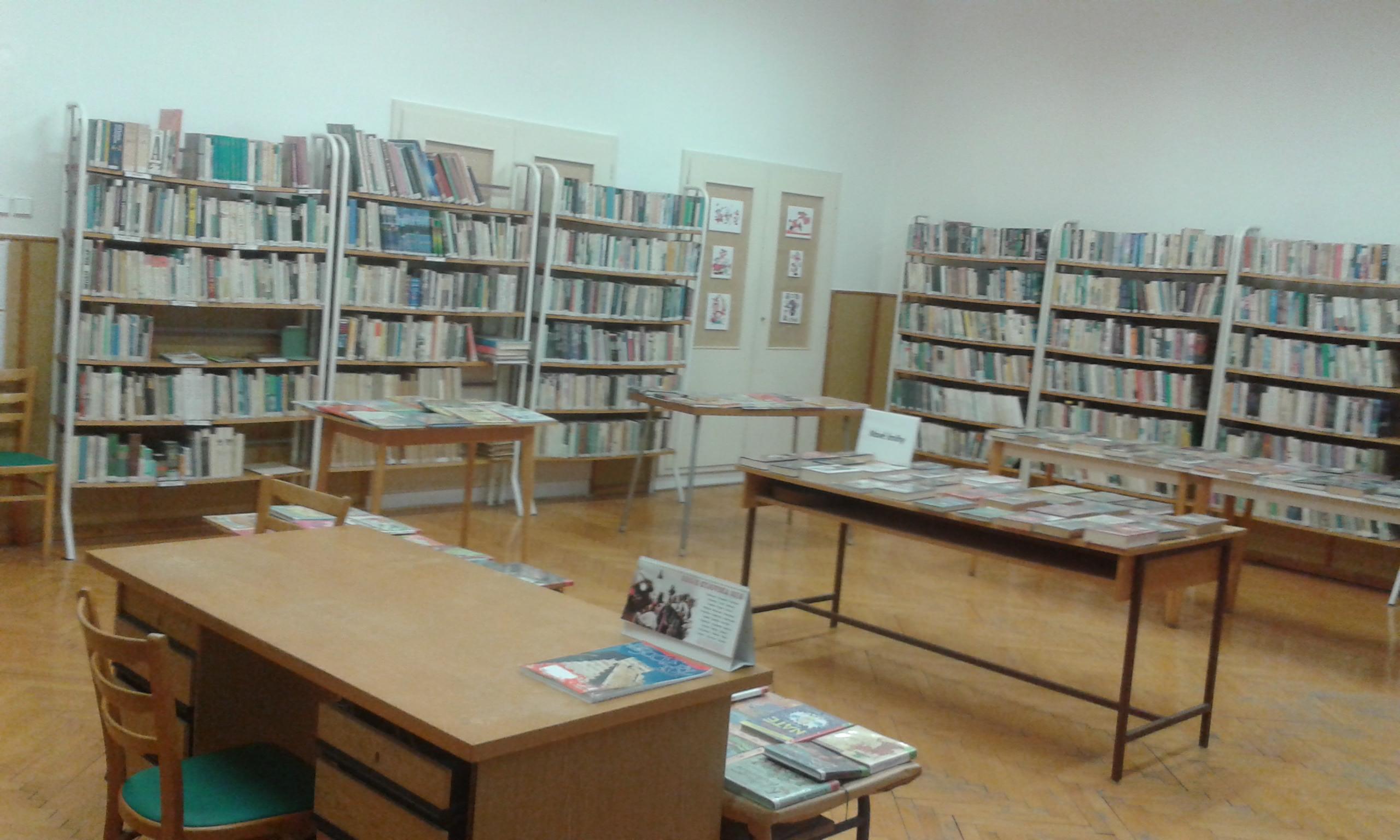 OBRÁZEK : knihovna.jpg