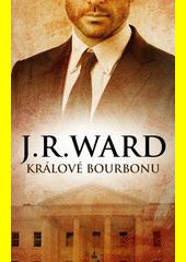 OBRÁZEK : kralove_bourbonu.jpg