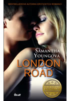 OBRÁZEK : london_road.jpg
