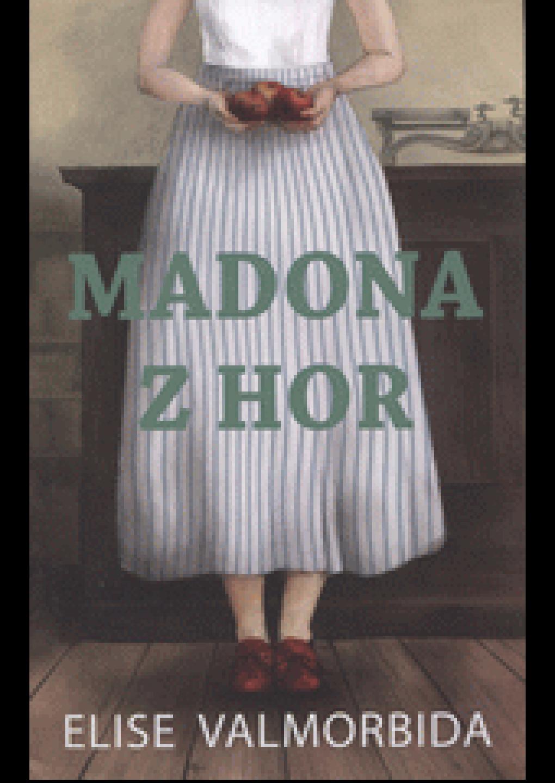 madona_z_hor.png