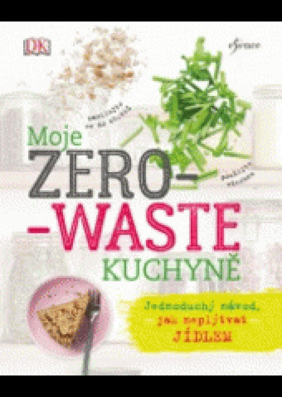moje_zero-waste_kuchyne.png