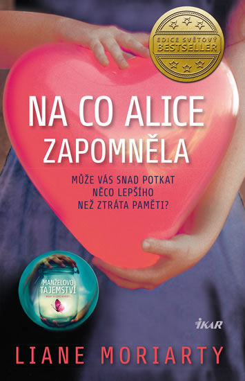 OBRÁZEK : na_co_alice_zapomnela.jpg