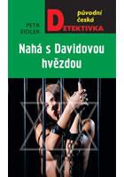 OBRÁZEK : naha_s_davidovou_hvezdou.jpg