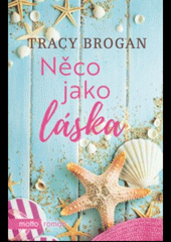 neco_jako_laska.png