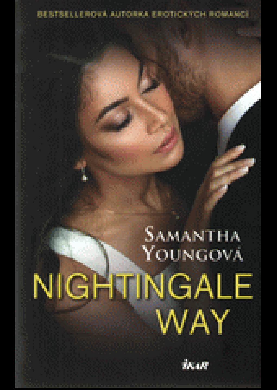 nightingale_way.png