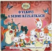 OBRÁZEK : o_vlkovi_a_sedmi_kuzlatkach.jpg