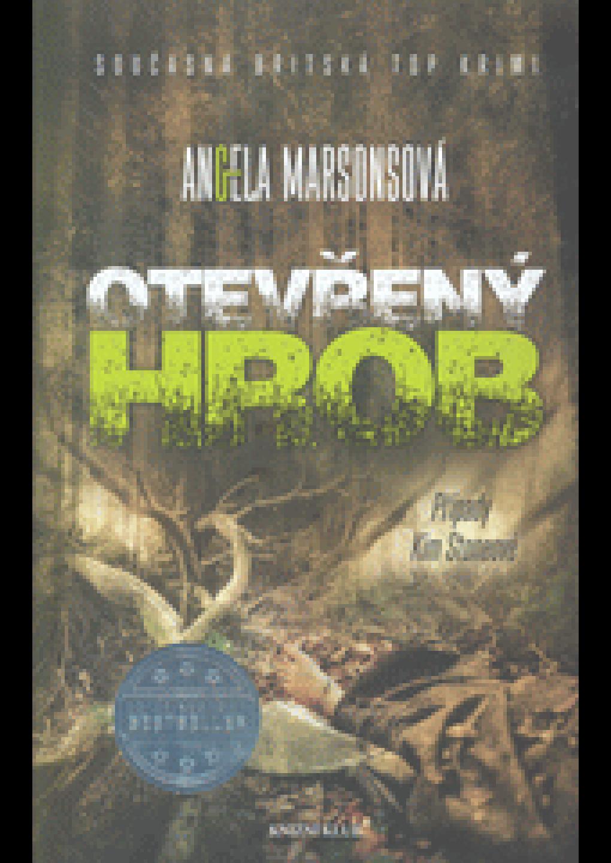 otevreny_hrob.png