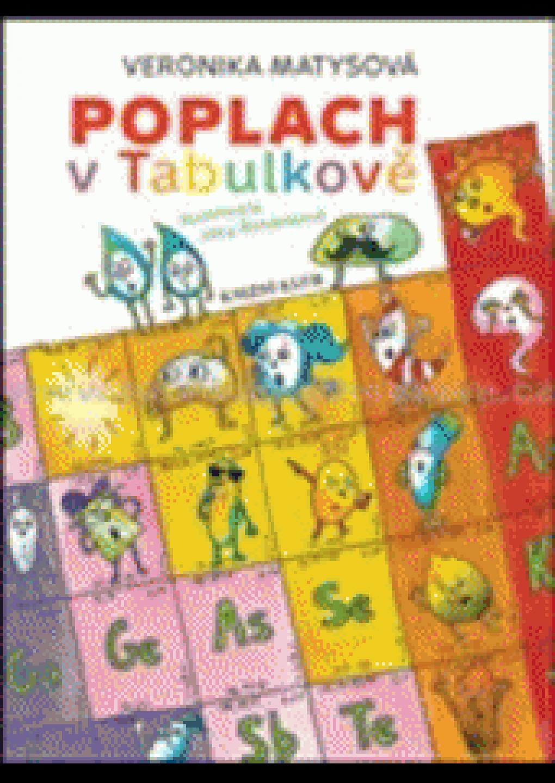 poplach_v_tabulkove.png