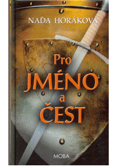 OBRÁZEK : pro_jmeno_a_cest.jpg