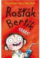 OBRÁZEK : rb_-_krrrrk.jpg
