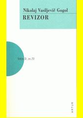 OBRÁZEK : revizor.jpg