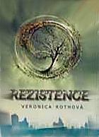 OBRÁZEK : rezistence.jpg
