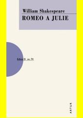 OBRÁZEK : romeo_a_julie.jpg