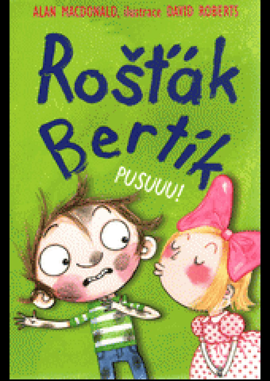 rostak_bertik_pusuuu.png