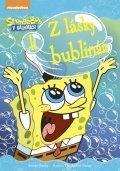 OBRÁZEK : spongebob.jpg