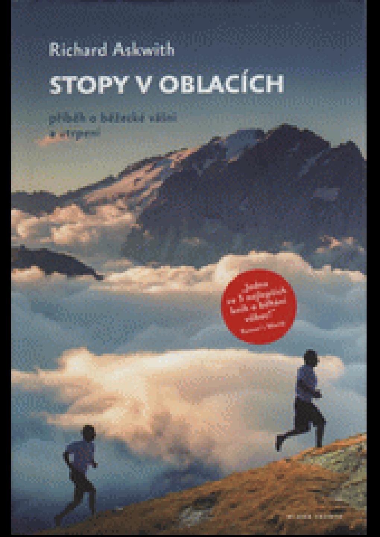 stopy_v_oblacich_pribeh_o_bezecke_vasni_a_utrpeni.png