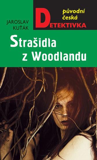 OBRÁZEK : strasidla_z_woodlandu.jpg
