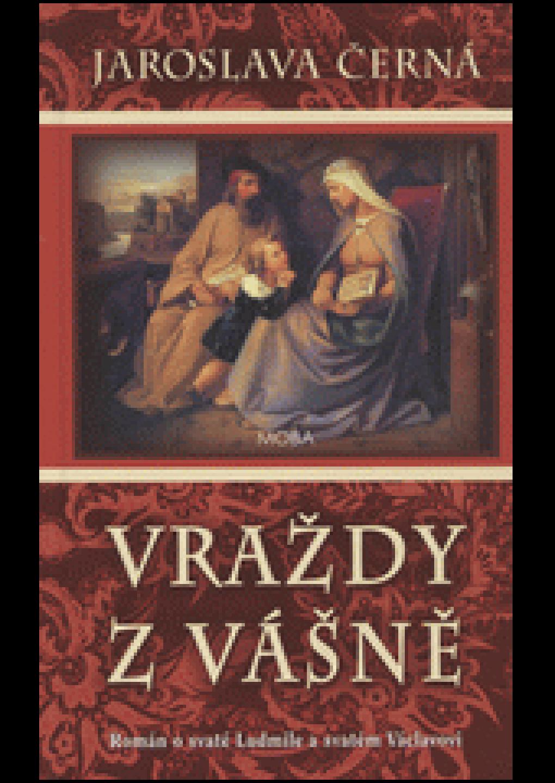 vrazdy_z_vasne.png