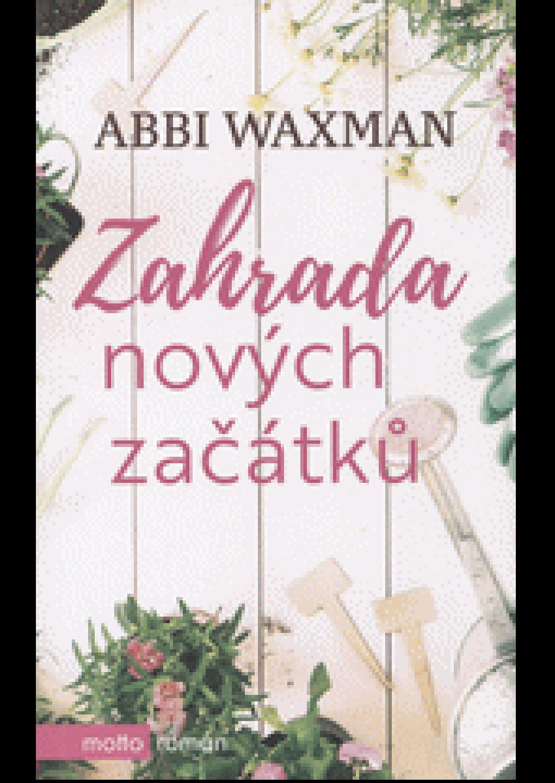 zahrada_novych_zacatku.png
