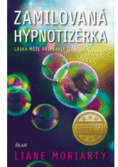OBRÁZEK : zamilovana_hypnotizerka.jpg
