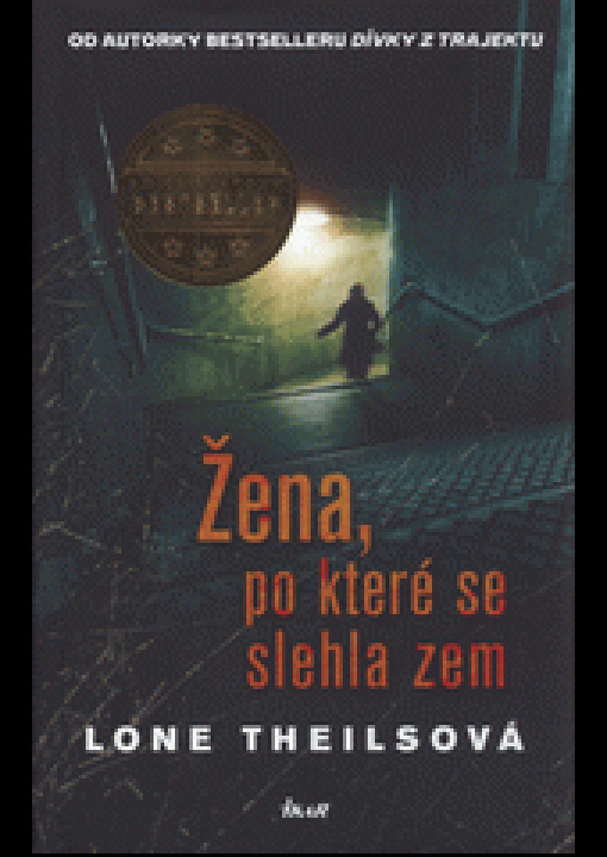 zena_po_ktere_se_slehla_zem.png