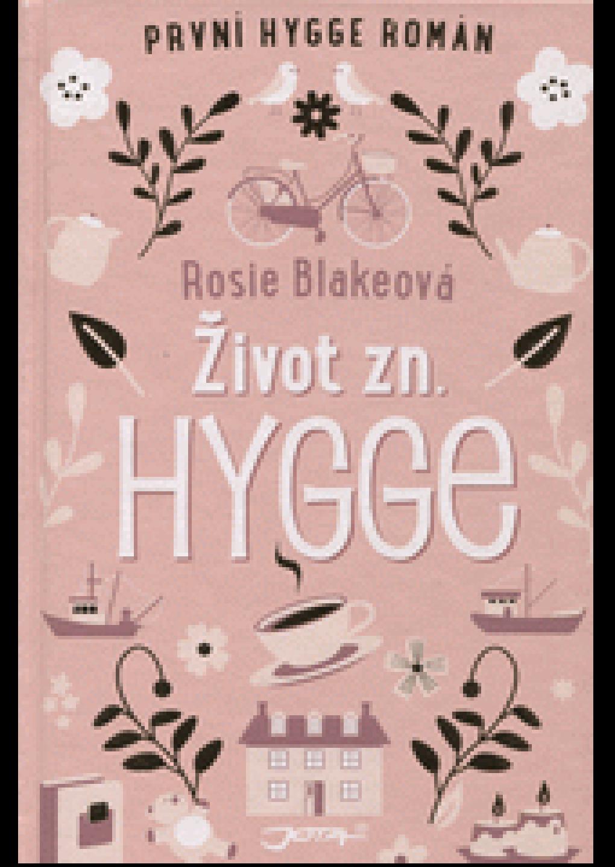 zivot_zn_hygge.png