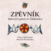 OBRÁZEK : zpevnik_lidovych_pisni_ze_zdanicka.jpg